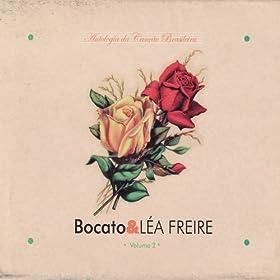 Amazon.com: Matriz e filial: Léa Freire & Bocato: MP3 Downloads
