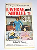 Laverne and Shirley # 3: Gold Rush
