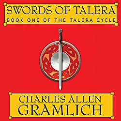 Swords of Talera