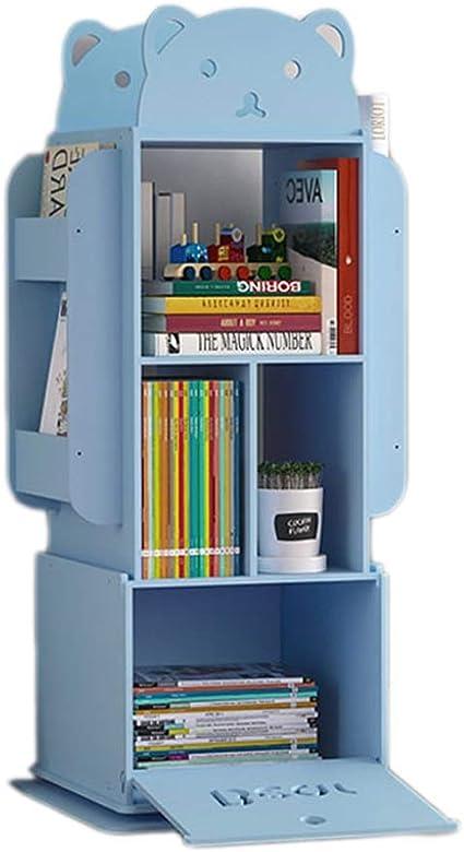 Estanterías y almacenaje Alumnos de origen rotación ...