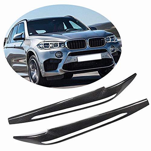 Headlight BMW X6, BMW X6 Headlights