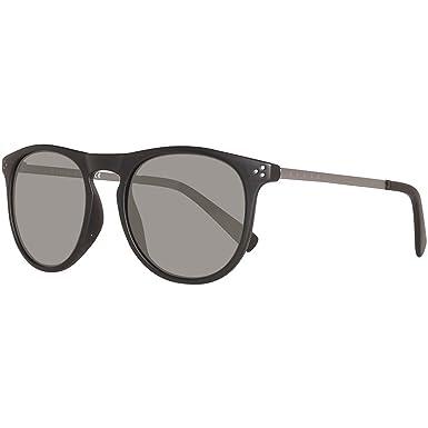 Sisley Sonnenbrille SY648S 01 53 V6ZkaZz8
