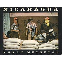 NIGARAGUA