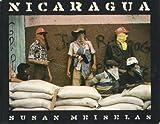 Nicaragua, June 1978 to July 1979, Susan Meiselas, 0394739310