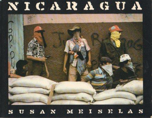 Download Nicaragua: June, 1978-July, 1979 PDF