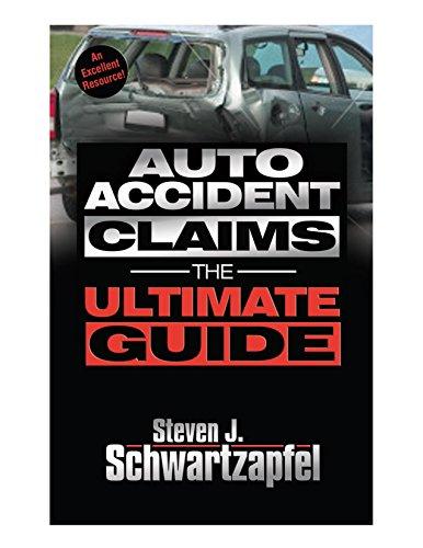 auto accident - 4