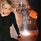 His Light by Jan Daley