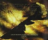 Zeitgeist Concert: Royal Albert Hall by Tangerine Dream (2010-01-30)