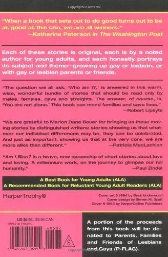 original-gay-short-stories-men-in-nud