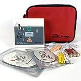 WNL Products WL120ES10 AED Defibrillator