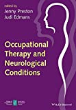 img - for Occupational Therapy and Neurological Conditions book / textbook / text book
