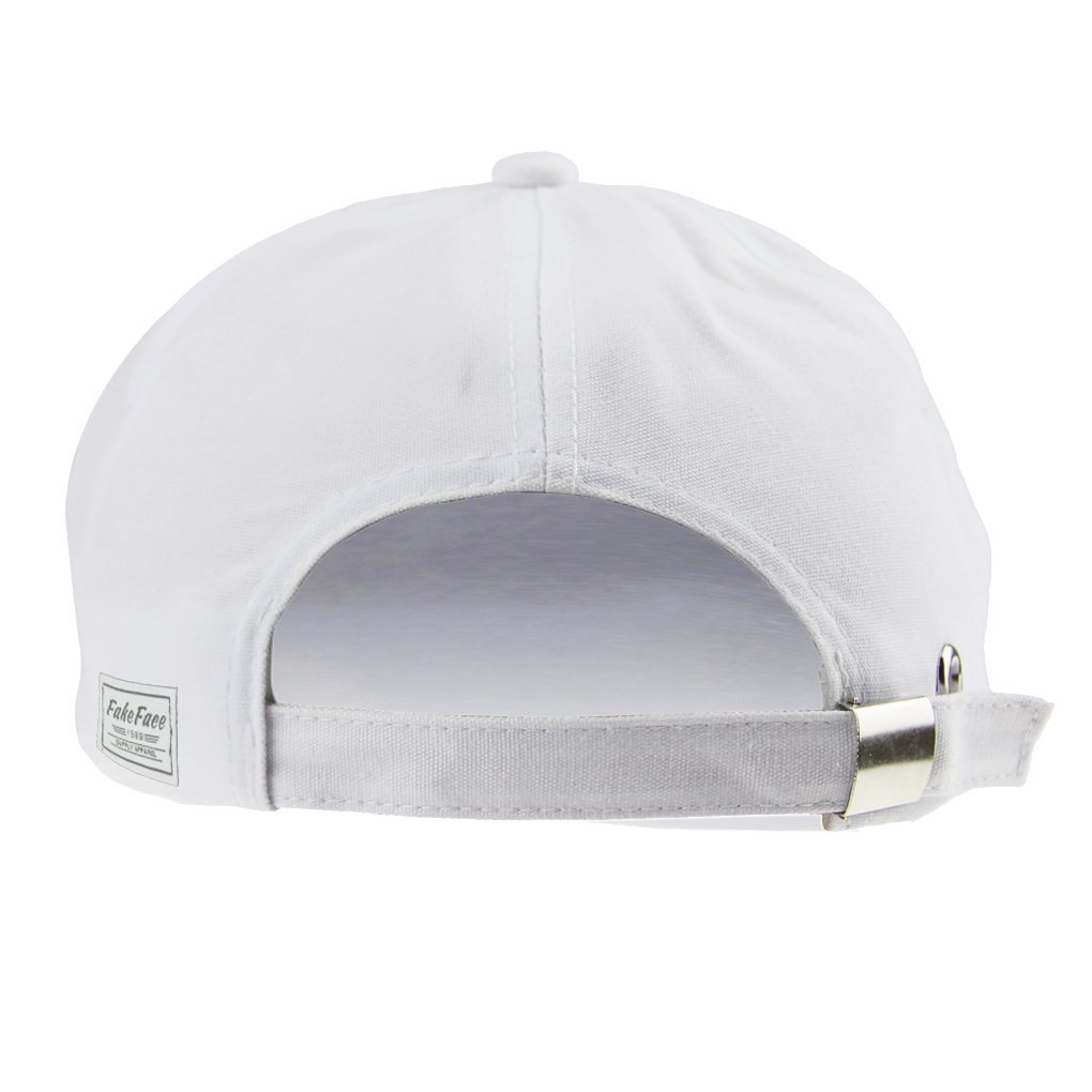 ampia visiera di protezione solare mesh traspirante cappello da sole berretto da baseball cappello leggero Outdoor sport pesca ciclismo campeggio tennis viaggio spiaggia cappello Topee