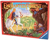 Ravensburger Enchanted Forest – Family Game image