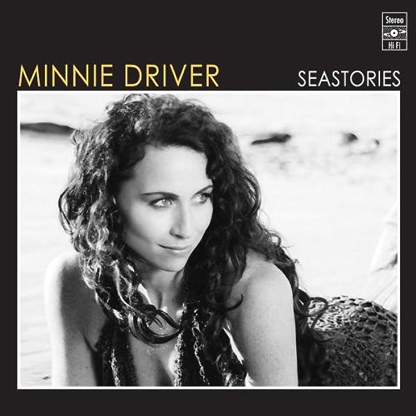 erotic short stories celeb minnie driver