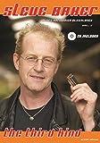 Blues Harmonica Playalongs: Vol.3 - the third kind (incl. Audio-CD, English edition). Spielbuch für Blues Harp. Lehrbuch. Musiknoten.