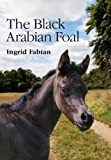 The Black Arabian Foal, Ingrid Fabian, 1846245303
