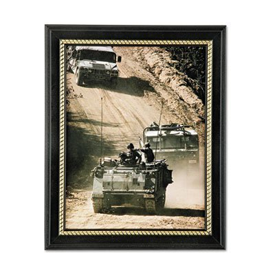 Amazoncom Abilityone Style G Military Themed Picture Frames