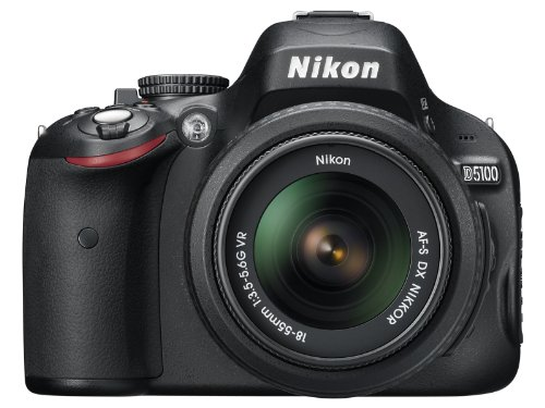Nikon Camera 18 55mm 3 5 5 6 Focus S