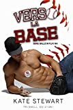 Verso la base (Balls in Play Vol. 1) (Italian Edition)