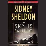The Sky is Falling | Sidney Sheldon