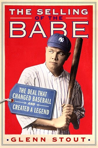 Selling Babe Changed Baseball Created