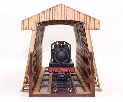 The 8 best oo scale tunnels