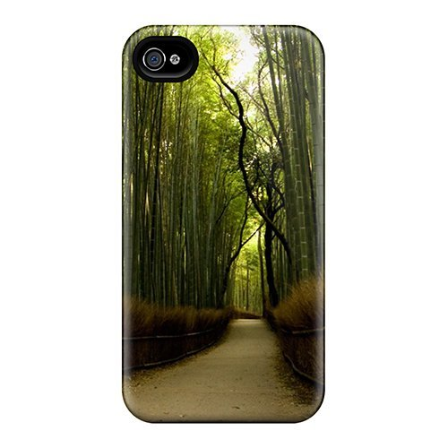 awesome-case-cover-iphone-4-4s-defender-case-coverbamboo-forest