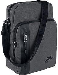 Nike MenS Core Items Bag