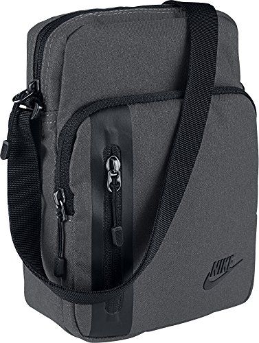 Nike Tech Crossbody Tasche