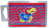 Game Day Outfitters NCAA Kansas Jayhawks Playing Cards