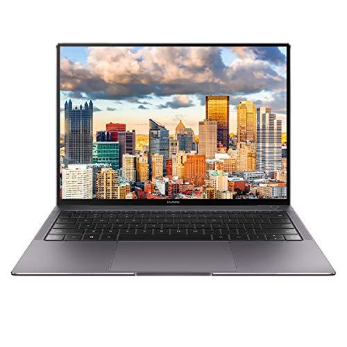 ファッションの HUAWEI (ファーウェイ) モバイルノートPC X HUAWEI MateBook X HomeCore Pro MAW19CH58BNC6AUB Pro [Win10 HomeCore i513.9インチOffice付き] B07K9ZWNNT, オフィスクリエイト:d5477b2f --- arianechie.dominiotemporario.com