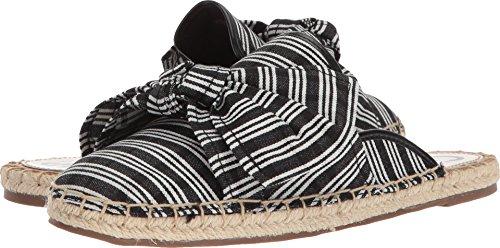 lulus shoes - 4