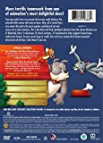 Buy Tom and Jerry Spotlight Collection: Vol. 3