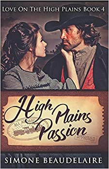 Como Descargar De Mejortorrent High Plains Passion De PDF A Epub