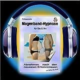 img - for Professionelle Magenbandhypnose: Abnehmen nach den neuesten Erkenntnissen book / textbook / text book