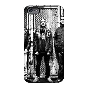 Iphone 6 VhI2130bGpE Allow Personal Design Trendy Carcass Band Skin Shockproof Hard Cell-phone Case -CharlesPoirier