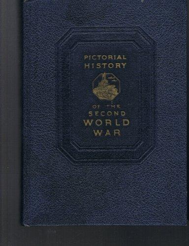 fourth world war - 2
