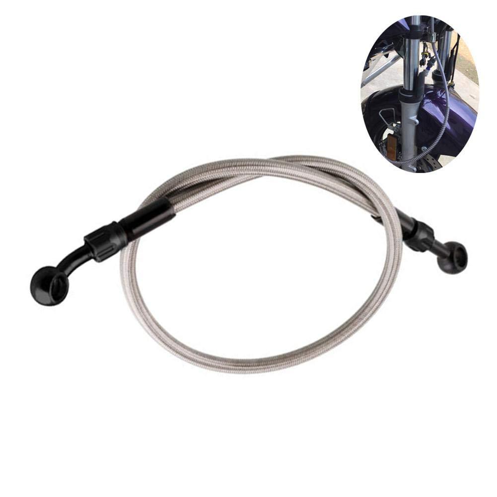 HENGDA/® 01424L/ /120/PSI Botella 1L Cambiar frenos coche Herramientas /Dispositivo de Aire Comprimido 90/