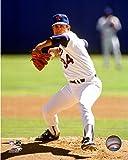 """Nolan Ryan Texas Rangers MLB Action Photo (Size: 8"""" x 10"""")"""