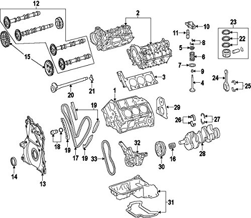 mercedes sl600 engine diagram  mercedes  auto wiring diagram