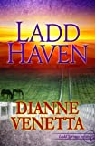 Ladd Haven (Ladd Springs Book 4)