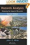 Hazards Analysis: Reducing the Impact...