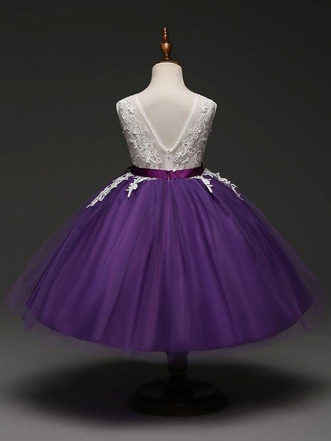 Único Vestido De Dama De Impresión Patrón - Ideas para el Banquete ...