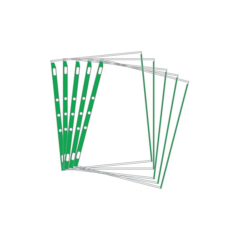sheet-protectors-color-coded-edges-1
