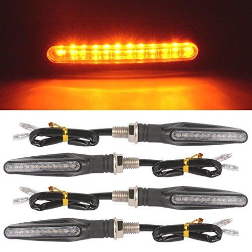 4x-12-led-turn-signal-indicators-blinker-amber-light-kits-for-12v-motorcycle