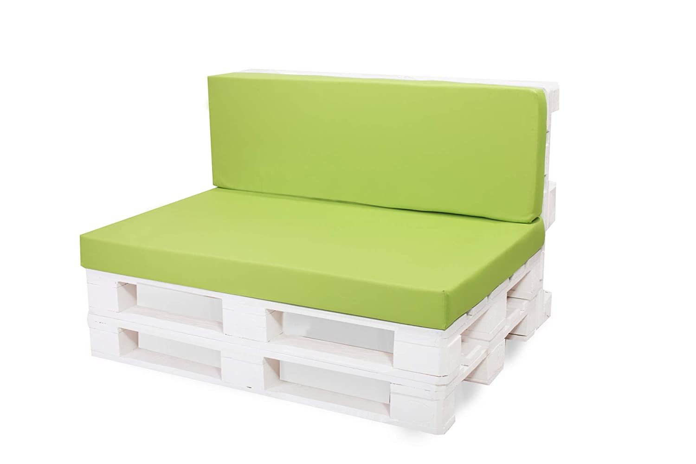 yacht Burgundy waterproof zipp 120x40cm 15 colors rattan,caravan in//outdoor seat pad garden pub Pallet seating Cushions