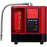 GRASSAIR 12000 litros De Agua Ionizador Purificador Máquina Ph 3,5 ...