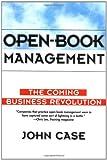 Open-Book Management, John Case, 0887308023