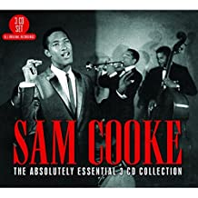 Absolutely Essential (3CD)