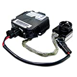 Aftermarket Replacement HID Xenon Ballast for Nissan & Infiniti & Mazda Vehicles